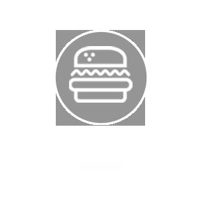 burgers_burgerator