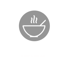 soub salad_burgerator